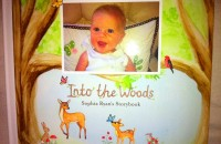 A Storybook for your Baby