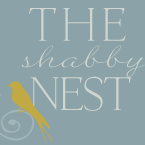 ShabbyNest-GrabButton
