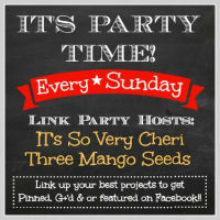 SundayPartyButton_zps25a98923