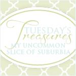 TuesdaysTreasuresbutton