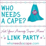 linky_party_generic_jan2013_sm-150x150