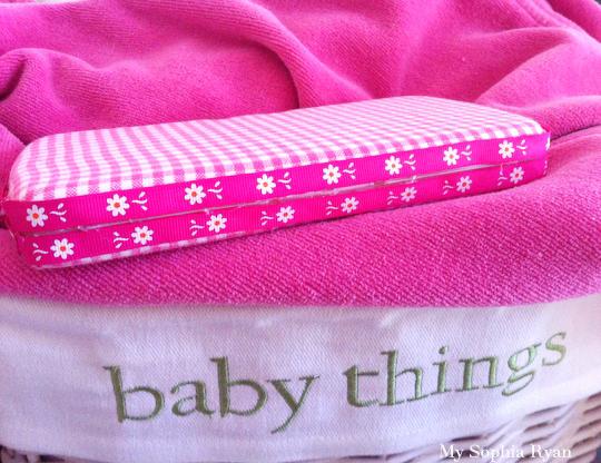 pinkbabyth