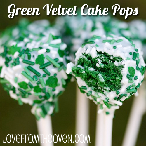Green-Velvet-Cake-Pops-by-Love-From-The-Oven