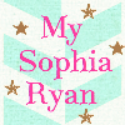 My Sophia Ryan