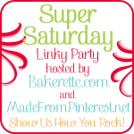 super-saturday-button